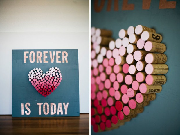 diy-ombre-cork-heart-forever-is-today